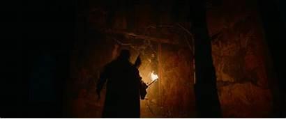Cinemagraph Film Hardy Tom Giphy Revenant