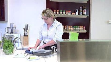 cuisiner cervelle cervelle de veau au beurre noisette recette thermomix thermomix et les recettes