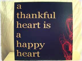 Thanksgiving Family and Friends Quotes