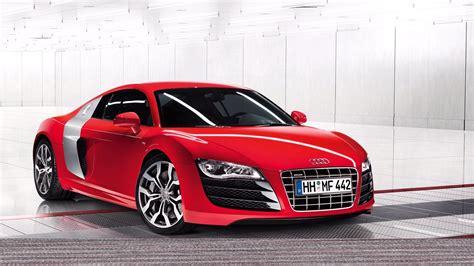 Audi R8 Wallpapers 1920x1080 Full Hd (1080p) Desktop