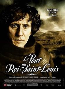 Film Mon Roi Streaming : le pont du roi saint regarder films ~ Melissatoandfro.com Idées de Décoration