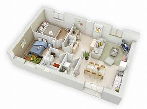 Combien Coute Une Maison Mikit : plan maison mikit delphie ~ Melissatoandfro.com Idées de Décoration