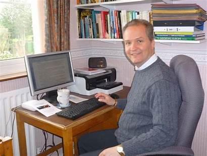 Philip Author Davies Fletcher Donna Congratulations Davis