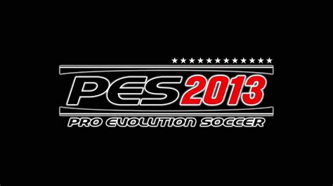 pes  hd wallpapers