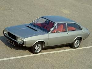 Cote Argus Clio 3 : argus renault r15 1972 1 3 tl ~ Gottalentnigeria.com Avis de Voitures
