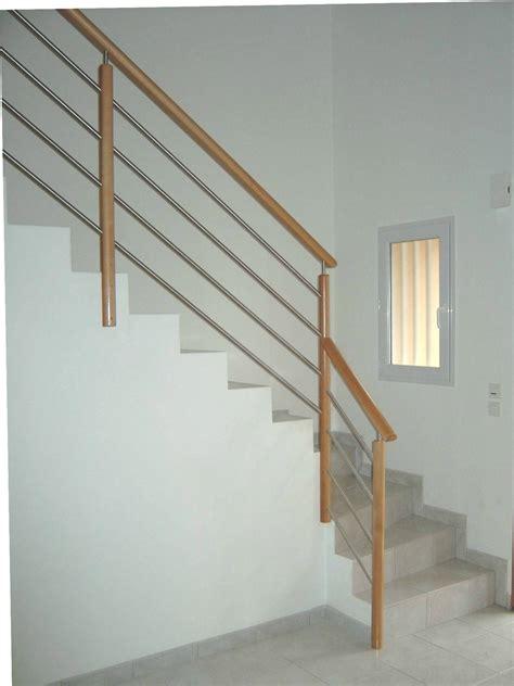 comment carreler un escalier 28 images quelques liens utiles carreler un escalier ext 233