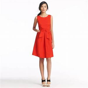 kate spade bridesmaid dresses images nyc shoppers psa kate With kate spade wedding dress