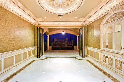 hall rooms sams custom decorations