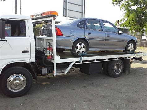 Free Car Removals Sydney Cash For Cars Up To 99