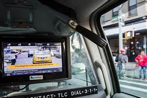 TLC unanimously votes to make your taxi ride less annoying