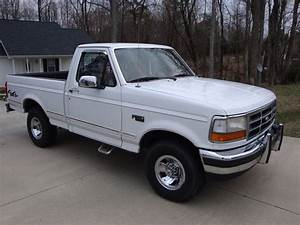 S351950023 1993 Ford F150 Regular Cab Specs  Photos