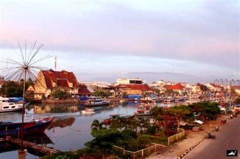 tempat objek wisata  sumatera barat