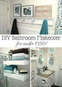 Bathroom Wall Ideas On A Budget by 25 Best Ideas About Bathroom Towel Hooks On