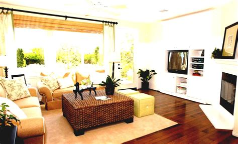 30 Inspiring Living Rooms Design Ideas. Southwestern Style Living Room. Bright Lamps For Living Room. Decoration For Living Room Table. Apartment Living Room Design Ideas On A Budget. Houzz Living Room Furniture. Paint Color Trends For Living Rooms. End Tables For Living Room. Sears Living Room