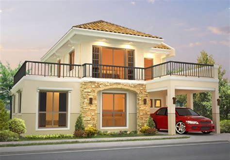 angono rizal real estate home lot  sale  mission