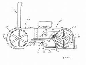 Patent Us8261647