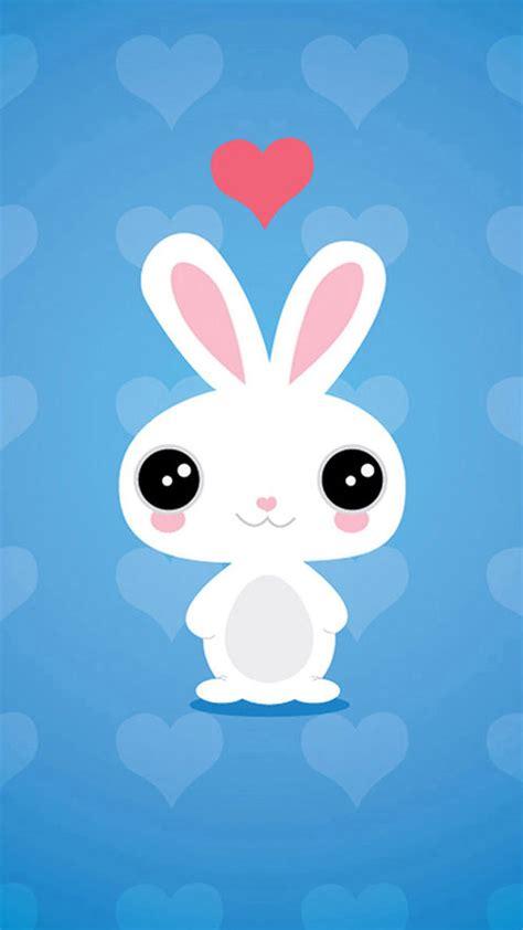cute cartoon bunny wallpapers top  cute cartoon
