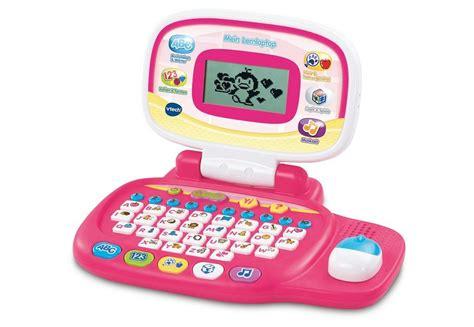 vtech kinderlaptop mein lernlaptop kaufen otto