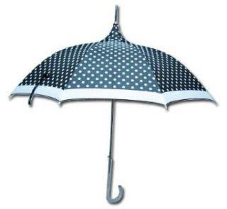 sun garden parasol umbrellas on popscreen