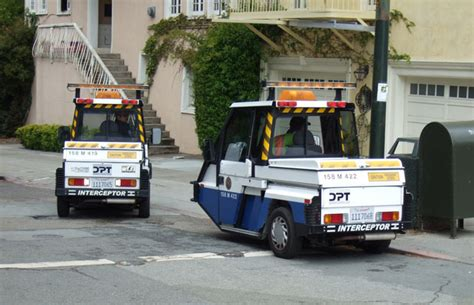 lada castiglione photos cars and emergency vehicles around the world