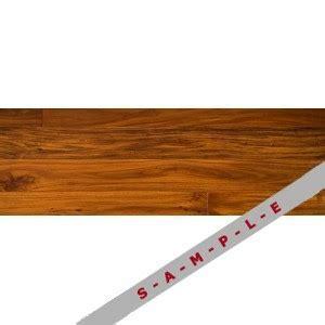 BR111   USA   Flooring manufacturer