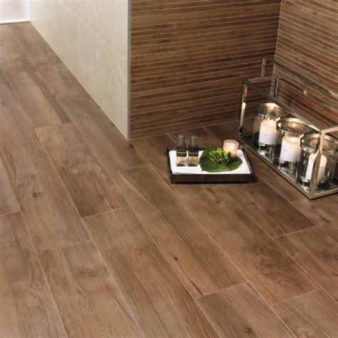 panneaux muraux cuisine leroy merlin panneau imitation carrelage salle de bain maison design