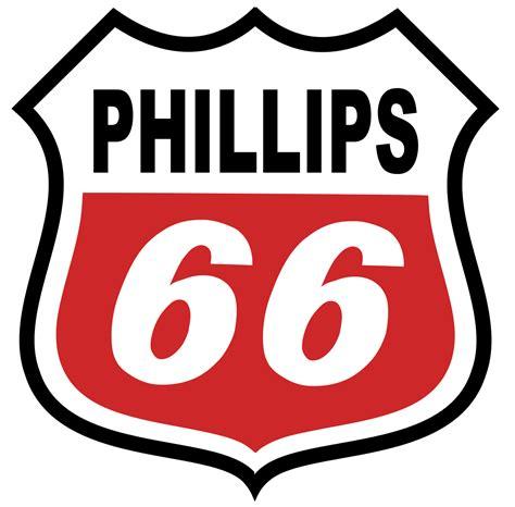 Phillips 66 - Wikipedia