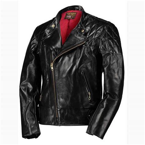 bike leathers vanson chopper 4014 motorcycle jacket black 24helmets de