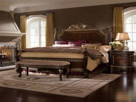 neiman marcus bedroom furniture horchow bedroom furniture