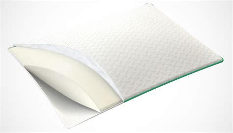 how to find the right pillow how to find the right pillow for you lifehacker australia