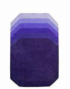 I nuovi tappeti di Roche Bobois DesignBuzz it