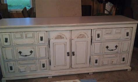white distressed dresser savvy susanne white distressed dresser