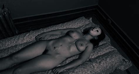 Naked Erin R Ryan In Applecart The Series