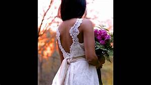 make your own wedding dress wedding dress ideas With how to make your own wedding dress