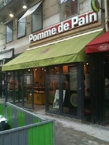 Restaurant Gare Saint Lazare : the 10 best restaurants near gare st lazare tripadvisor ~ Carolinahurricanesstore.com Idées de Décoration
