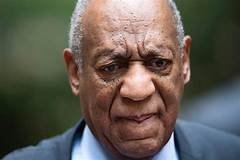 Bill Cosby's appeal of his sex-crime conviction set for crucial hearing…