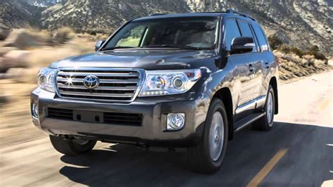 2015 land cruiser 2015 toyota land cruiser 200 pictures information and