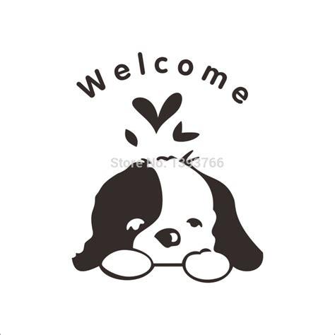 chambre de chien achetez en gros chien chambres en ligne à des grossistes