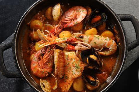 decouvrez la diversite de la cuisine traditionnelle catalane