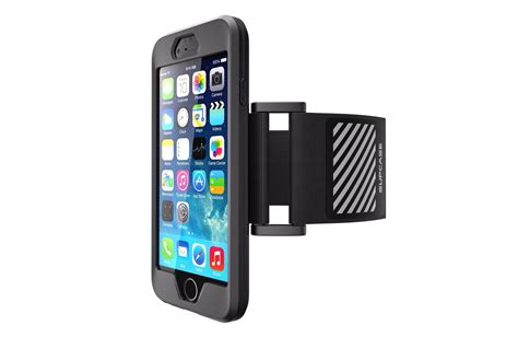 Iphone 6 Jogging Armband Case — Tools And Toys