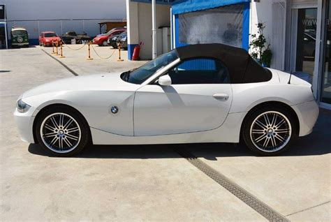 2 Seater Bmw by Gallery Images