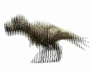 amazing animated optical illusions With animated optical illusions template