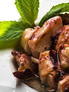 cuisiner les poulpes les 25 meilleures idées de la catégorie grecque sur