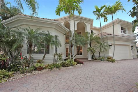 New Homes In Palm Gardens Fl best homes for sale in palm gardens florida on home