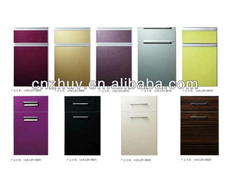 high gloss kitchen cabinets doors cheap high gloss kitchen cabinet doors peenmedia com
