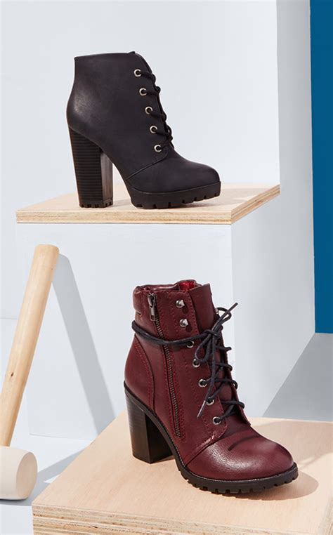Cheap Combat Boots For Women Sale Off Your