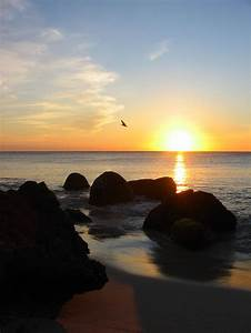 the best caribbean sunsets wait till you see number 4