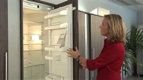 cuisine encastrable choisir un frigo encastrable quel frigo encastrable pour