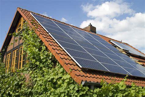 Работа вакансии солнечная энергия+ . simplyhired