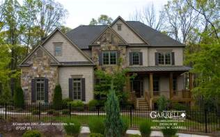 searchable house plans cambridge f house plan 07257 front elevation two story house plans luxury house plans